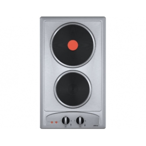 UKINOX UDE 15 X32EL