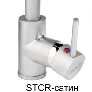 CLASSIC 3201 ST